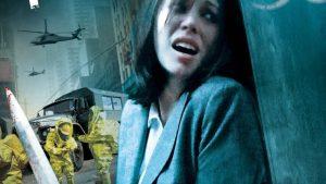 A Dangerous Place (2012)