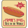 Free PSP Vectors: Hot Diggity Dog (CC-BY)
